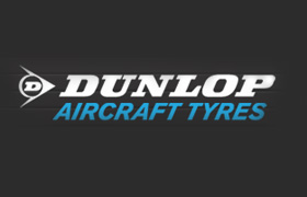 Dunlop Aircraft Tyres Limited