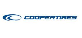 Cooper Tire & Rubber Company Europe Ltd,