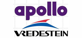 Apollo Vredestein (UK) Ltd