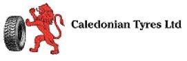 Caledonian Tyres