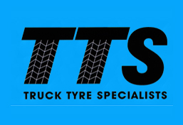 Truck Tyre Specialists Limited