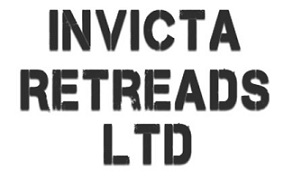 Invicta Retreads Limited