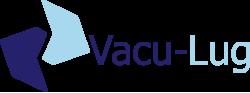 Vacu-Lug