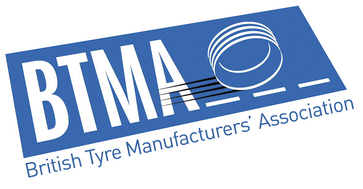 The British Tyre Manufacturers' Association (BTMA)