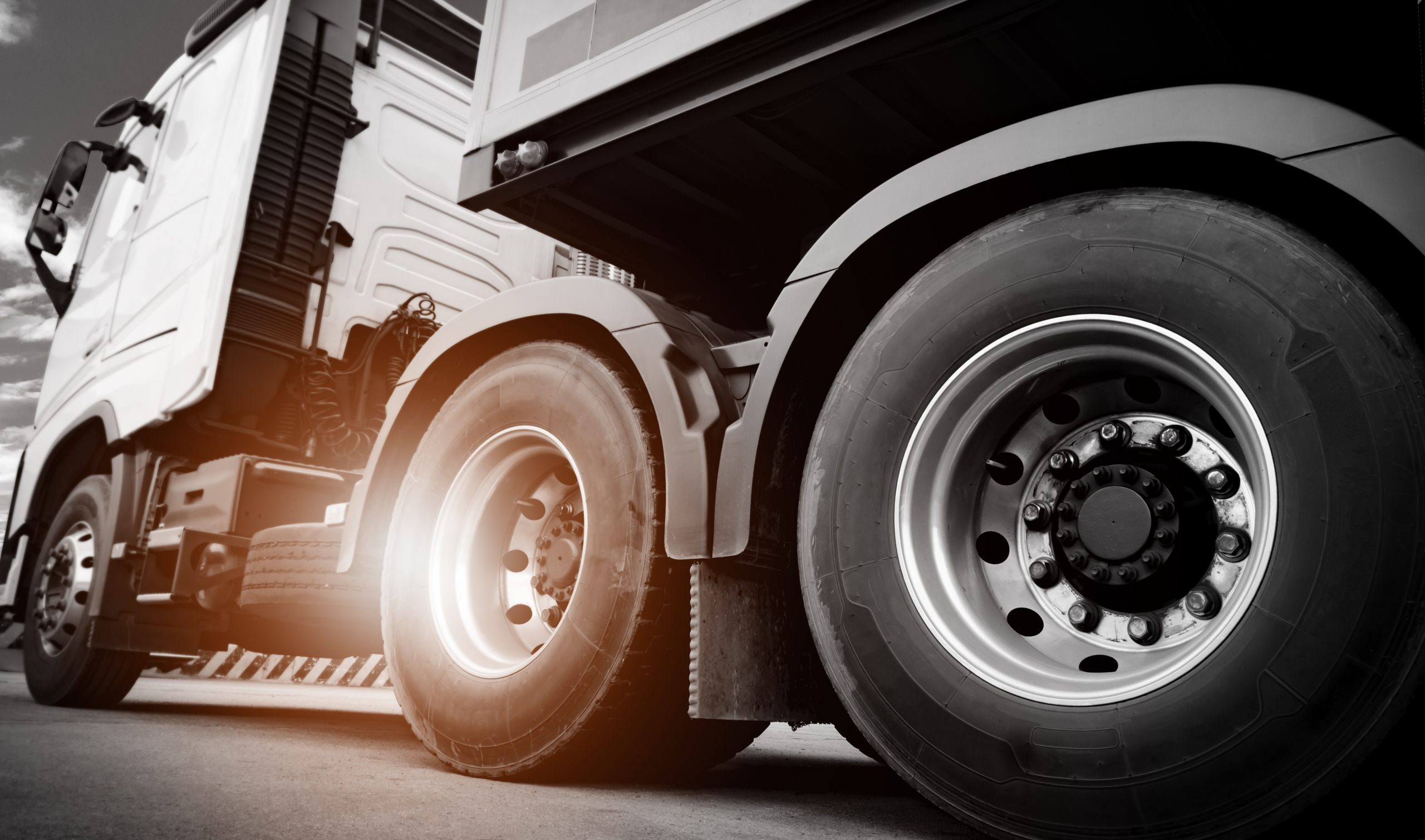 BTMA Welcomes Ban On Tyres Over Ten Years Of Age On Heavy Commercials