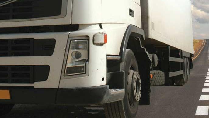 Truck Tyre Retread